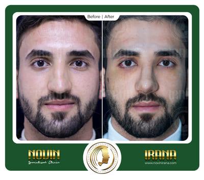 حسن سالم حسن - خزائنی 1