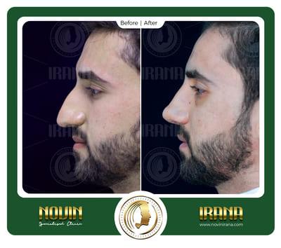 حسن سالم حسن - خزائنی 3